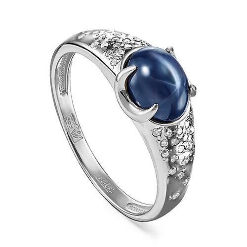 Кольцо 11-11100-1400