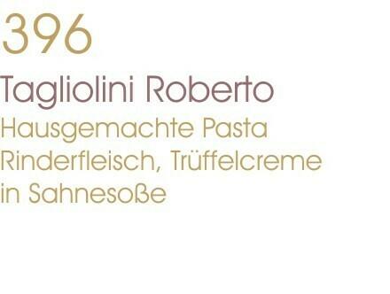 Tagliolini Roberto