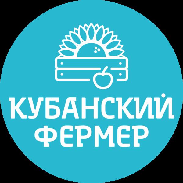 """Интернет-магазин """"Кубанский Фермер"""""""
