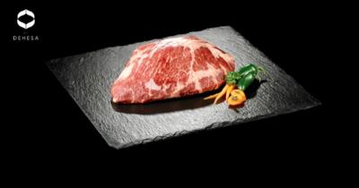 Presa de Porc Iberico de Bellota - 1,5kg
