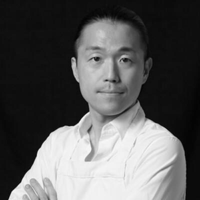 La Recette de Yoshitaka TAKAYANAGI - Bao Presa & Anguilles