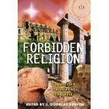 Forbidden Religion
