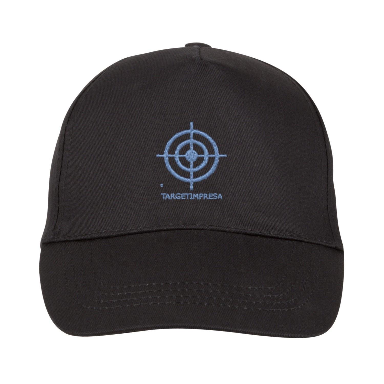 Berretto Target Cap ®
