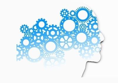Acquista il Corso online Management Soft Skills presente nell'elenco