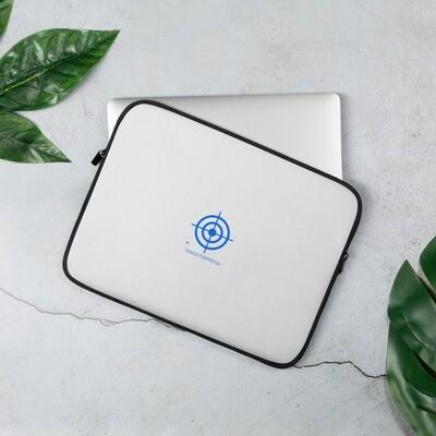 Target Laptop Sleeve ® 13 o 15 pollici