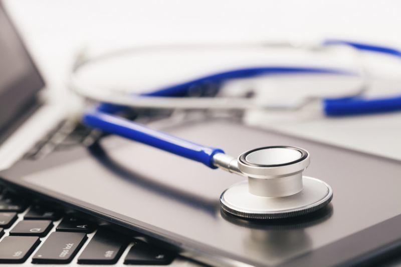 Corso online - La Collaborazione del Medico Competente