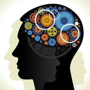 Corso online - Il processo diagnostico, i disturbi specifici dell'apprendimento Psicologi con crediti formativi ECM