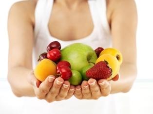 Corso online - Formazione Specifica per Aziende del settore Alimentare - ATECO I  4 ore - Aggiornato COVID19