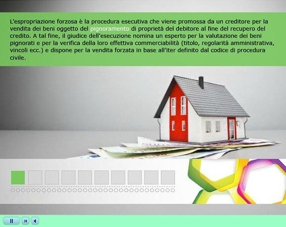 Corso online - Il Consulente Tecnico d'Ufficio
