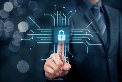 Privacy - Guida al DPO Data Protection Officer / RPD Responsabile della Protezione Dati - GDPR Regolamento Europeo 2016/679