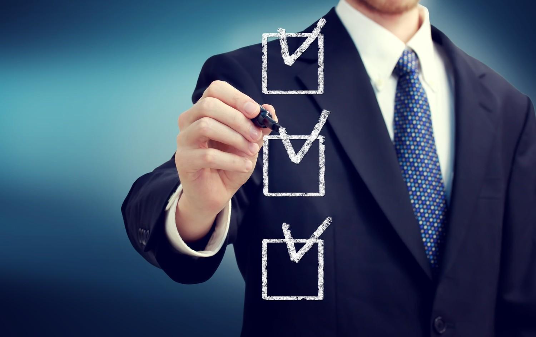 Corso online - Aggiornamento Responsabile RSPP datore di lavoro - rischio medio