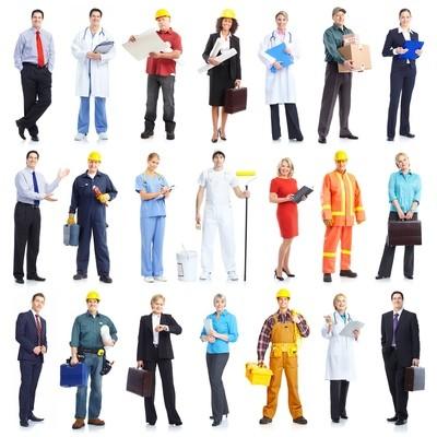 Corso online - Formazione Generale per i Lavoratori 4 ore