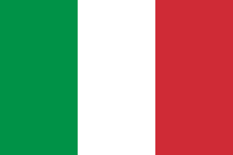 Corso online - Italiano per Straneri 7 Livelli