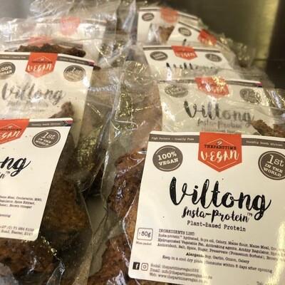 Insta-Protein Viltong (4 x 50g packs)