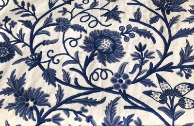 Elise Fabric By The Yard
