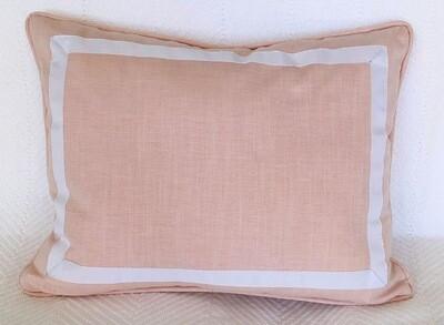 Sherbert Lane Pillow