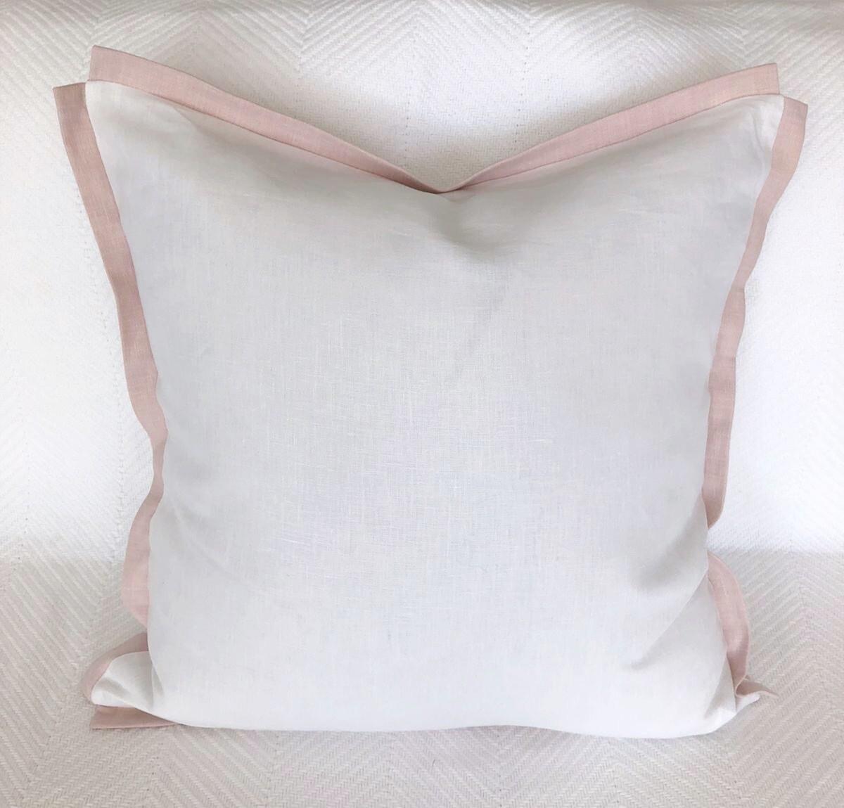 Linda Lane Pillow