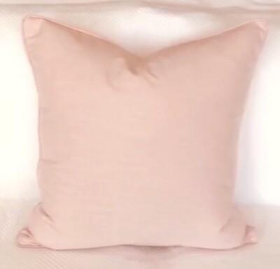 Sherbert Pillow