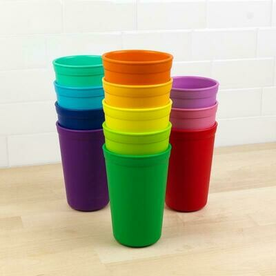 Re-Play Drinking Cup - NEW ITEM