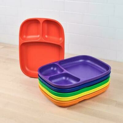 Re-Play Divided Tray - NEW ITEM