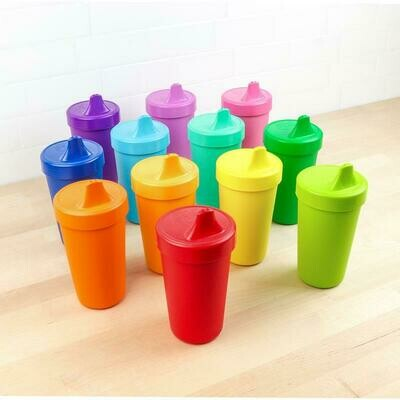 Re-Play No-Spill Sippy Cup - NEW ITEM