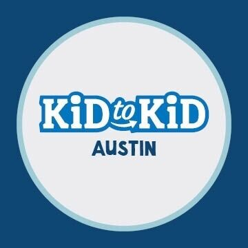 Kid to Kid Austin