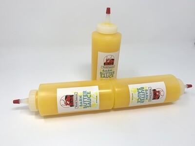 Barn Butter Sauce