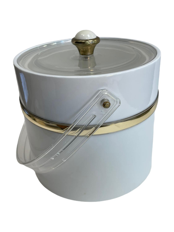 Culver Ice Bucket