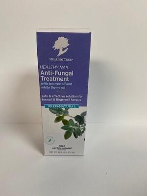 HEALING TREE ANTI-FUNGAL TREATMENT