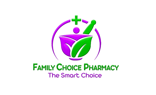 Family Choice Pharmacy LLC