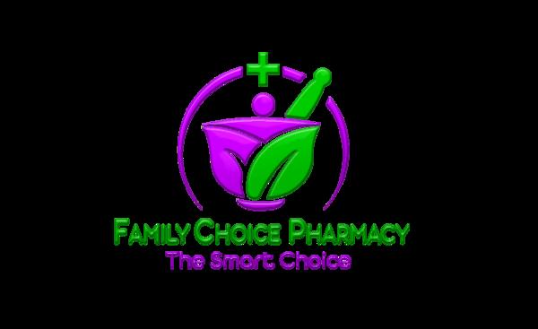 Family Choice Pharmacy LLC