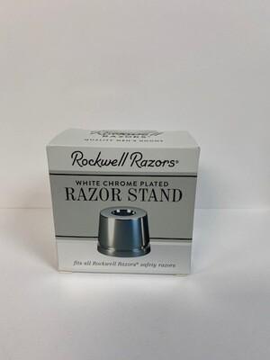 ROCKWELL RAZOR STAND