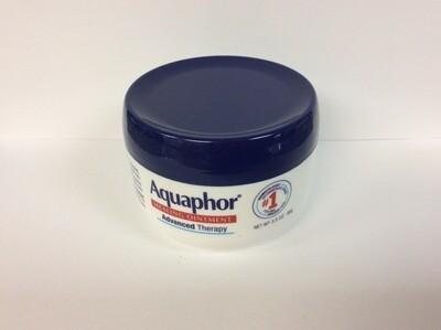 AQUAPHOR HEAL OINT JAR 3.5Z