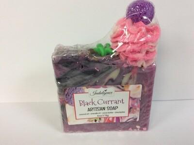 Black Currant Artisan