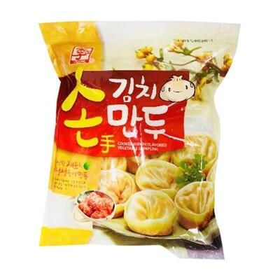 ASSI Kimchi Dumpling 1.3kg