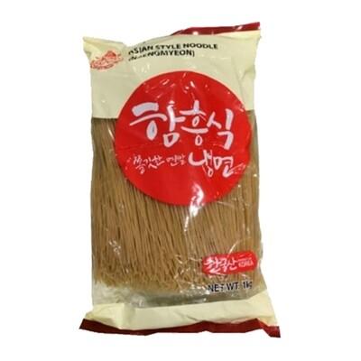 Assi Buckwheat Noodle 1kg