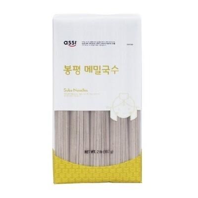 Assi Boungpyeong Noodle 907g