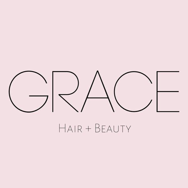 Grace Hair + Beauty