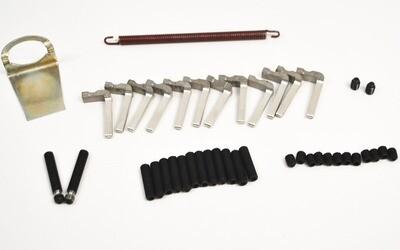 880-9039 Cam Rebuild Kit
