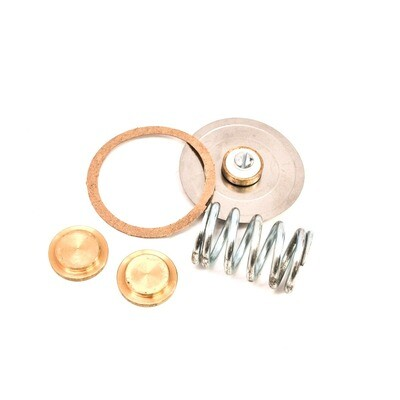 880-76 Repair Kit for Fuel Oil Controller