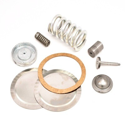 880-75 Repair Kit for Fuel Oil Controller