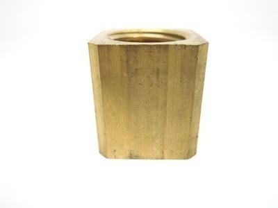 51-162 Nut for Firetube Boiler Head Bolt