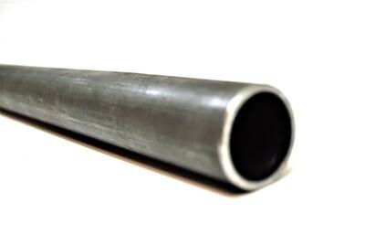 90-572 Gas Pilot Tube