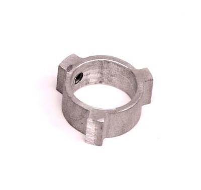 134-53 Electrode Holder