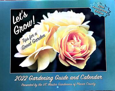 MG Calendar