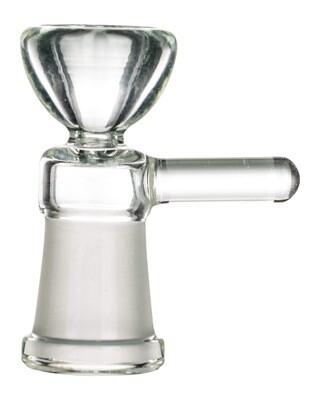 18mm Female Pinch Bowl