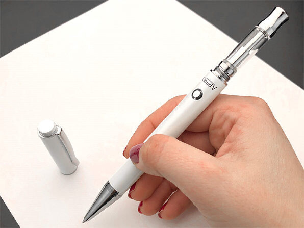 Cloud V Vape Pen