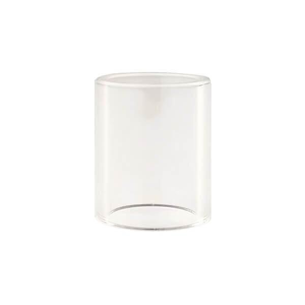 Cloud V Flash Vaporizer Glass Replacement