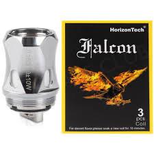 Falcon M1 Coils 70-80W