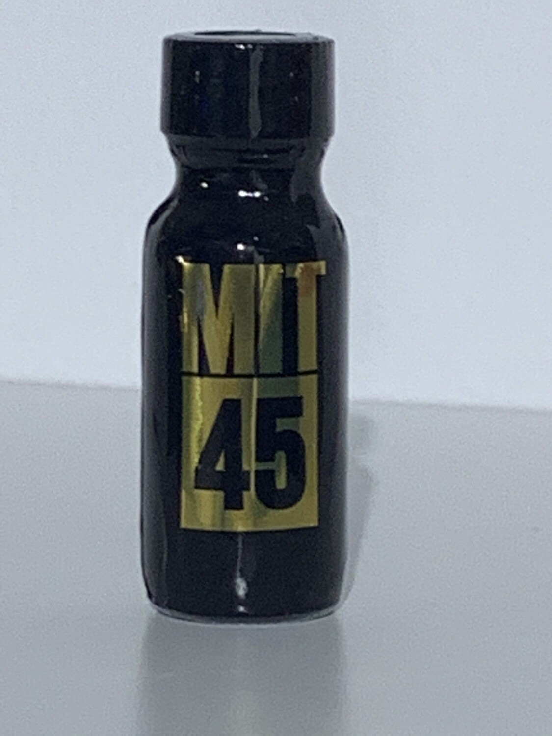 MIT Kratom Liquid Gold 15ml